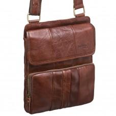 Dr.Koffer 8072297-21-09 сумка через плечо