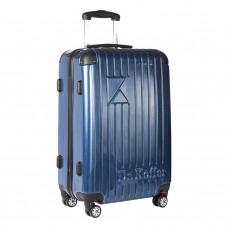 Dr.Koffer L102TC28-250-60 чемодан