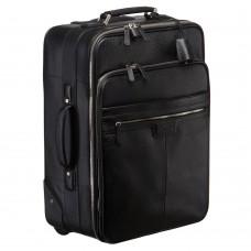 Dr.Koffer LP6380FTC-141-04 чемодан-тележка