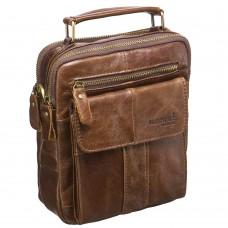 Dr.Koffer 812175-21-09 сумка через плечо