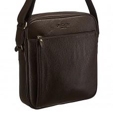 Dr.Koffer B402584-220-09 сумка через плечо