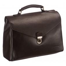 Dr.Koffer 9213-50-09 сумка для документов
