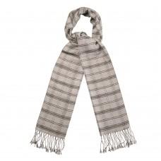 Dr.koffer S810562-06-82 шарф мужской