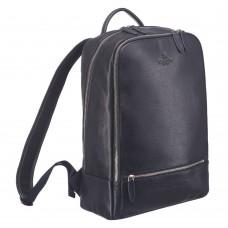 Dr.Koffer B402623-59-60 рюкзак