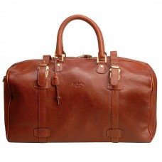 Дорожная  сумка на съемном ремне Dr.koffer 10885-02-05