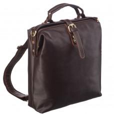 Dr.Koffer 2878-21-09 рюкзак