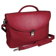 Dr.Koffer P275392-06-12 портфель