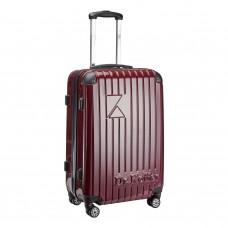 Dr.Koffer L102TC24-250-12 чемодан
