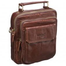Dr.Koffer 812215-21-09 сумка через плечо