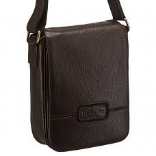 Dr.Koffer M402123-220-09 сумка через плечо