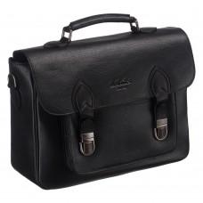 Dr.Koffer 9214-50-04 сумка для документов