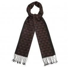 Dr.koffer S810560-06-09 шарф мужской