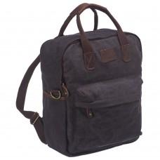 Dr.Koffer 8650-94-77 сумка-рюкзак