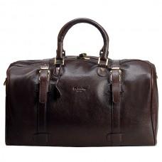 Дорожная  сумка на съемном ремне Dr.koffer 10885-02-09