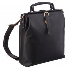 Dr.Koffer 2878-21-04 рюкзак