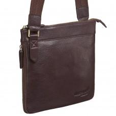 Dr.Koffer A2003-7-09 сумка через плечо