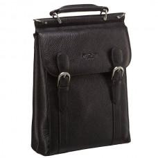 Сумка-планшет Dr.Koffer P402530-02-04