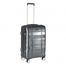 Dr.Koffer L100TC19-250-27 чемодан