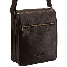 Dr.Koffer M402287-220-09 сумка через плечо