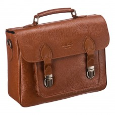 Dr.Koffer 9214-50-05 сумка для документов