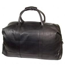Дорожная  сумка со съемным плечевым ремнем Dr.koffer B188112-01-04