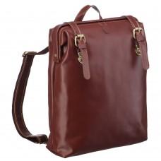 Dr.Koffer 2876-21-09 рюкзак