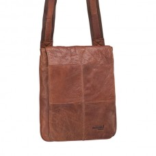 Dr.Koffer 710022-21-09 сумка через плечо