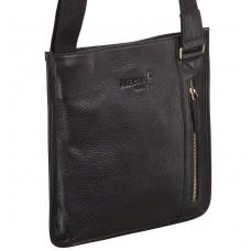 Dr.Koffer A2006-7-04 сумка через плечо
