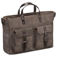 Dr.Koffer B402546-187-04 сумка для документов