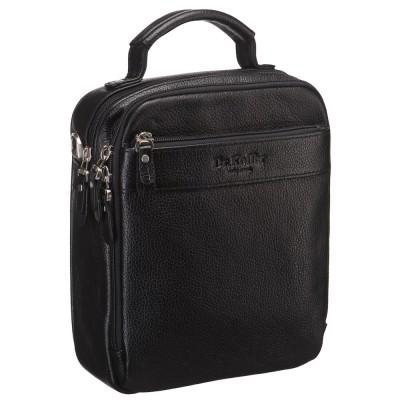 Dr.koffer B402251-220-04 сумка для документов