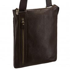 Dr.Koffer M402449-220-09 сумка через плечо