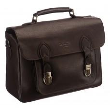 Dr.Koffer 9214-50-09 сумка для документов