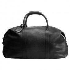 Дорожная сумка со съемным плечевым ремнем Dr.koffer B188112-02-04
