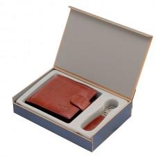 Подарочный набор Dr.koffer X510161-42-59