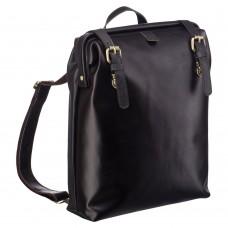 Dr.Koffer 2876-21-04 рюкзак