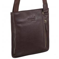 Dr.Koffer A2006-7-09 сумка через плечо