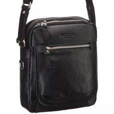 Dr.koffer B402319-220-04 сумка через плечо