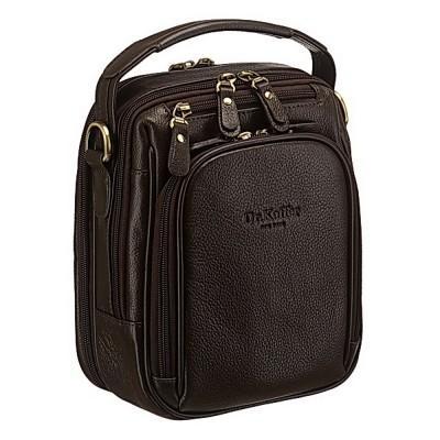 Dr.Koffer M402476-220-09 сумка для документов