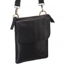 Dr.Koffer 9283-50-04 сумка через плечо