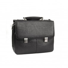 Dr.Koffer P402188-02-04 портфель