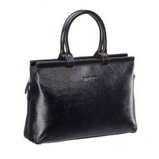 Dr.Koffer B402429-124-04 сумка женская