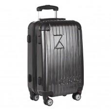 Dr.Koffer L102TC28-250-27 чемодан