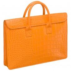 Dr.Koffer B402138-171-58 сумка для документов