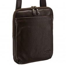 Dr.Koffer M402555-220-09 сумка через плечо