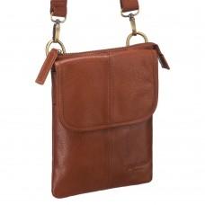 Dr.Koffer 9283-50-09 сумка через плечо