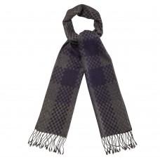 Dr.koffer S810553-06-60 шарф мужской