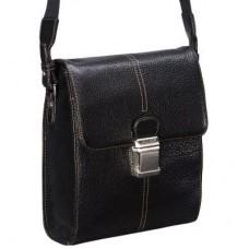 Dr.Koffer B402156-02-04 сумка через плечо