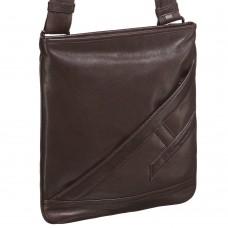 Dr.Koffer M402515-01-09 сумка через плечо