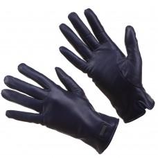 Dr.Koffer H610097-41-60 перчатки женские
