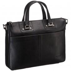 Dr.koffer B402388-220-04 сумка для документов